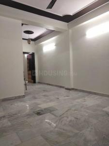Gallery Cover Image of 960 Sq.ft 2 BHK Apartment for buy in Rajendra Nagar for 3200000