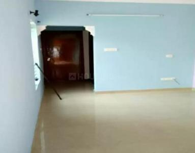 Gallery Cover Image of 650 Sq.ft 2 BHK Independent Floor for rent in Hebbal Kempapura for 10000