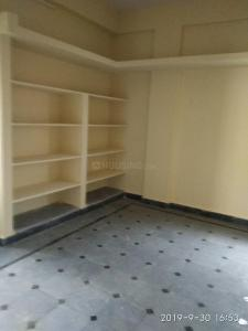 Gallery Cover Image of 500 Sq.ft 1 BHK Independent House for rent in Champapet for 5500