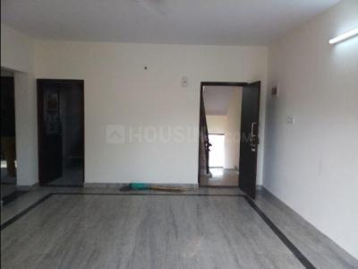 Gallery Cover Image of 1500 Sq.ft 2 BHK Independent Floor for rent in R. T. Nagar for 18000