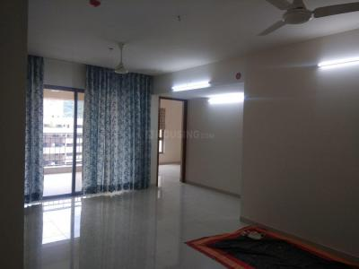 Gallery Cover Image of 1500 Sq.ft 3 BHK Apartment for rent in Pashan for 30000