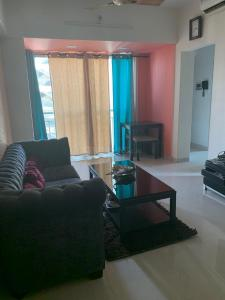 Gallery Cover Image of 1560 Sq.ft 4 BHK Apartment for rent in Bhandup West for 85000