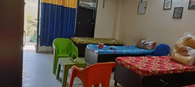 Gallery Cover Image of 2300 Sq.ft 1 RK Independent House for rent in Sector 16 for 10000