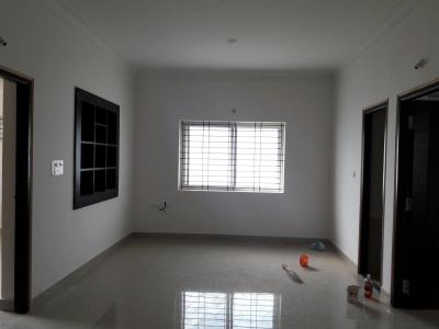 Gallery Cover Image of 1000 Sq.ft 2 BHK Apartment for rent in Hennur for 13000