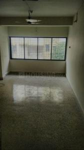 Gallery Cover Image of 550 Sq.ft 1 BHK Apartment for rent in Bandra West for 52000
