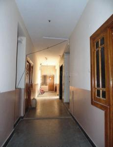 Gallery Cover Image of 1340 Sq.ft 3 BHK Apartment for buy in Khairatabad for 6000000