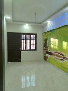 Gallery Cover Image of 1065 Sq.ft 2 BHK Independent House for buy in Shivaji Puram for 7000000