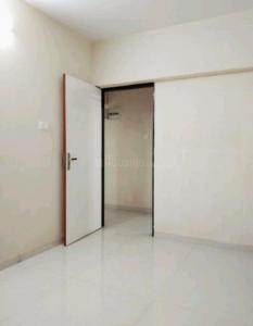 Bedroom Image of 1150 Sq.ft 3 BHK Apartment for buy in Mulund East for 22500000