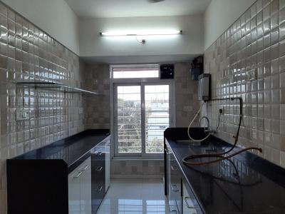Gallery Cover Image of 980 Sq.ft 2 BHK Apartment for buy in B H Midas Avenue , Santacruz East for 21000000
