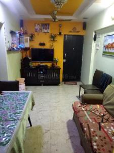 Gallery Cover Image of 585 Sq.ft 1 BHK Independent House for buy in Mohak City, Virar East for 3400000