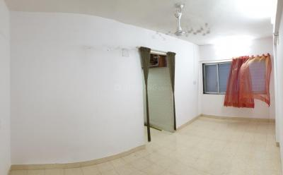 Gallery Cover Image of 575 Sq.ft 1 BHK Apartment for rent in Naigaon West for 8000