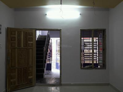 Gallery Cover Image of 1300 Sq.ft 3 BHK Independent House for buy in Ayappakkam for 7000000