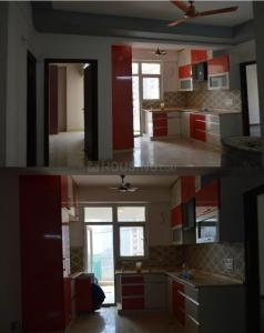 Gallery Cover Image of 2100 Sq.ft 3 BHK Apartment for rent in Ajnara Grand Heritage, Sector 74 for 23000