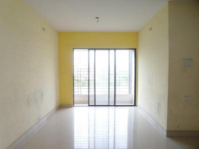 Gallery Cover Image of 1068 Sq.ft 2 BHK Apartment for buy in Mangala Valley, Kalyan West for 7500000