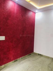 Gallery Cover Image of 300 Sq.ft 1 BHK Independent Floor for buy in Sector 5 Rohini for 3000000
