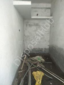Gallery Cover Image of 450 Sq.ft 1 BHK Independent House for buy in Mhow for 427500
