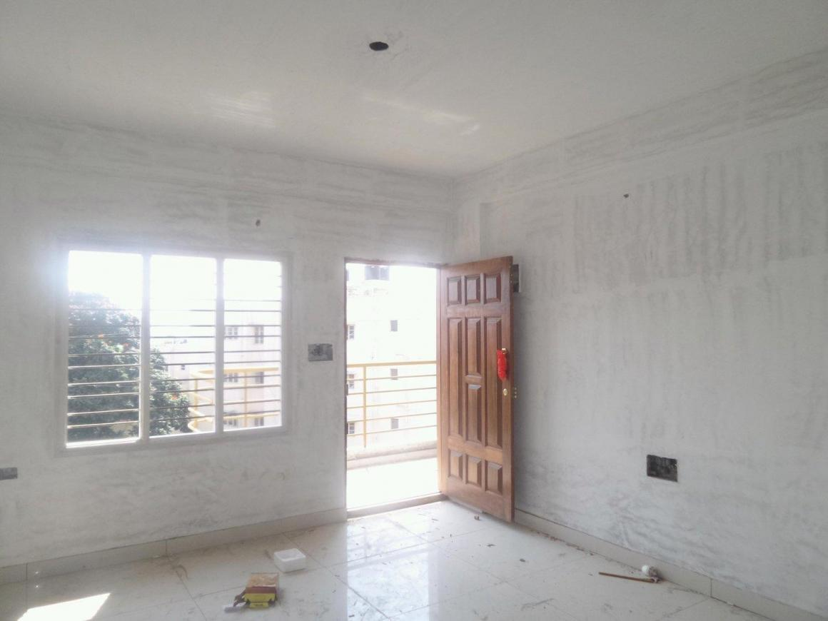 Living Room Image of 1250 Sq.ft 3 BHK Apartment for buy in Hosakerehalli for 6850000