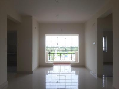 Gallery Cover Image of 1307 Sq.ft 3 BHK Apartment for buy in Manimangalam for 4300000
