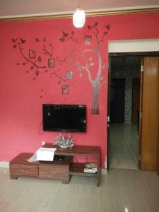 Gallery Cover Image of 850 Sq.ft 2 BHK Apartment for rent in Dadar West for 60000