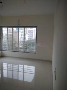 Gallery Cover Image of 1820 Sq.ft 4 BHK Apartment for buy in Vile Parle East for 65000000