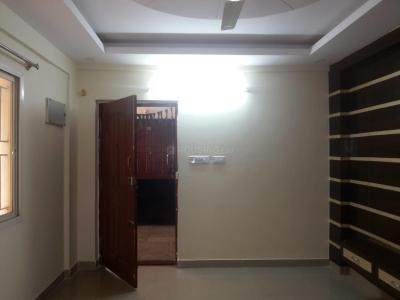 Gallery Cover Image of 1510 Sq.ft 3 BHK Apartment for rent in Whitefield for 24000