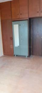 Gallery Cover Image of 450 Sq.ft 1 BHK Apartment for rent in Vile Parle East for 32000