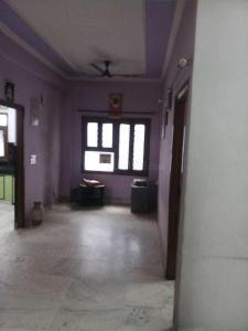 Gallery Cover Image of 1400 Sq.ft 3 BHK Apartment for rent in Surya Nagar for 20000