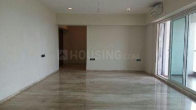 Gallery Cover Image of 2340 Sq.ft 3 BHK Apartment for buy in Wadala East for 52500000