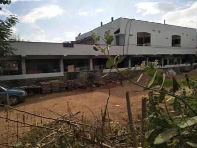 Gallery Cover Image of 5999 Sq.ft 10 BHK Independent House for buy in Mallapur for 20000000