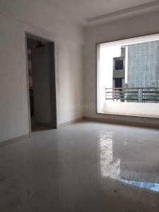Gallery Cover Image of 555 Sq.ft 1 BHK Apartment for buy in Dombivli East for 3627000