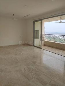 Gallery Cover Image of 1850 Sq.ft 3 BHK Apartment for buy in Rodas Enclave Annora, Hiranandani Estate for 27000000