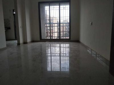 Gallery Cover Image of 810 Sq.ft 2 BHK Apartment for buy in Badlapur West for 3016000