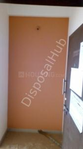 Gallery Cover Image of 969 Sq.ft 2 BHK Apartment for buy in Chandshi for 2925000