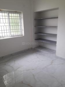 Gallery Cover Image of 890 Sq.ft 2 BHK Apartment for buy in Madipakkam for 6141000