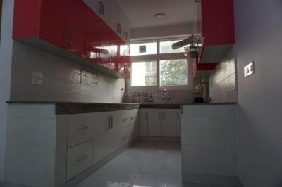 Gallery Cover Image of 1400 Sq.ft 3 BHK Independent Floor for buy in Vasant Kunj for 16000000