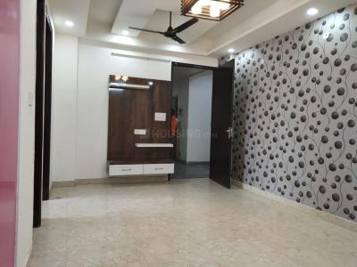 Gallery Cover Image of 1036 Sq.ft 2 BHK Apartment for buy in Vasundhara for 2921000