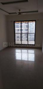 Gallery Cover Image of 935 Sq.ft 2 BHK Apartment for buy in Kamothe for 6800000