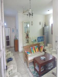 Gallery Cover Image of 1200 Sq.ft 2 BHK Independent House for rent in Said-Ul-Ajaib for 34000