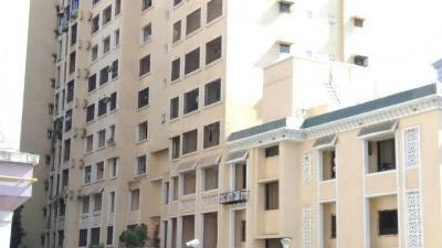 Gallery Cover Image of 910 Sq.ft 2 BHK Apartment for rent in Powai for 38000