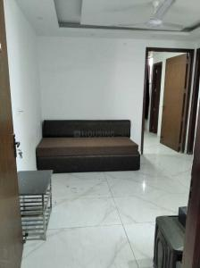 Gallery Cover Image of 550 Sq.ft 1 BHK Apartment for buy in Ganga Nagar for 2500000