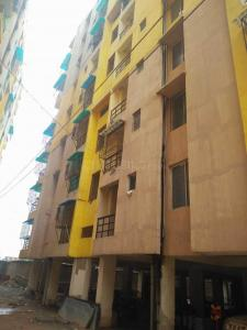 Gallery Cover Image of 1626 Sq.ft 3 BHK Apartment for buy in Agrani I.O.B. Nagar, Danapur for 4400000