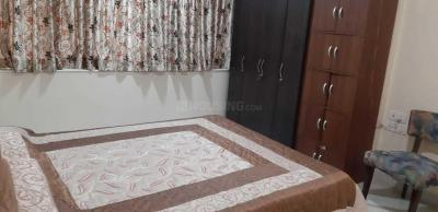 Gallery Cover Image of 1800 Sq.ft 3 BHK Apartment for rent in Lower Parel for 125000