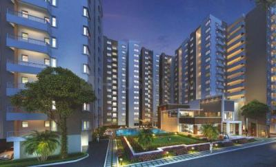 Gallery Cover Image of 1345 Sq.ft 3 BHK Apartment for buy in Pallavaram for 7390775