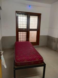 Bedroom Image of PG 7303233 Kharghar in Kharghar