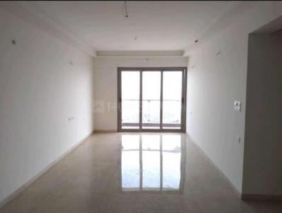 Gallery Cover Image of 1354 Sq.ft 2 BHK Apartment for buy in Adani Western Heights, Andheri West for 39000000