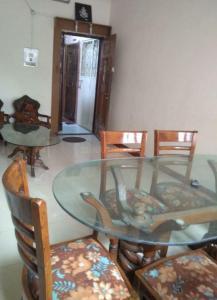 Gallery Cover Image of 1600 Sq.ft 4 BHK Apartment for buy in Kopar Khairane for 14500000