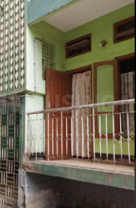 Gallery Cover Image of 700 Sq.ft 2 BHK Apartment for buy in Bamunimaidam for 3600000