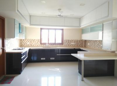 Gallery Cover Image of 6500 Sq.ft 5 BHK Independent Floor for rent in Neelankarai for 250000