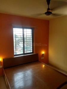Gallery Cover Image of 1350 Sq.ft 2 BHK Apartment for rent in Kariyana Palya for 32000