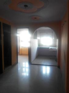 Gallery Cover Image of 700 Sq.ft 2 BHK Apartment for rent in Bindapur for 9000